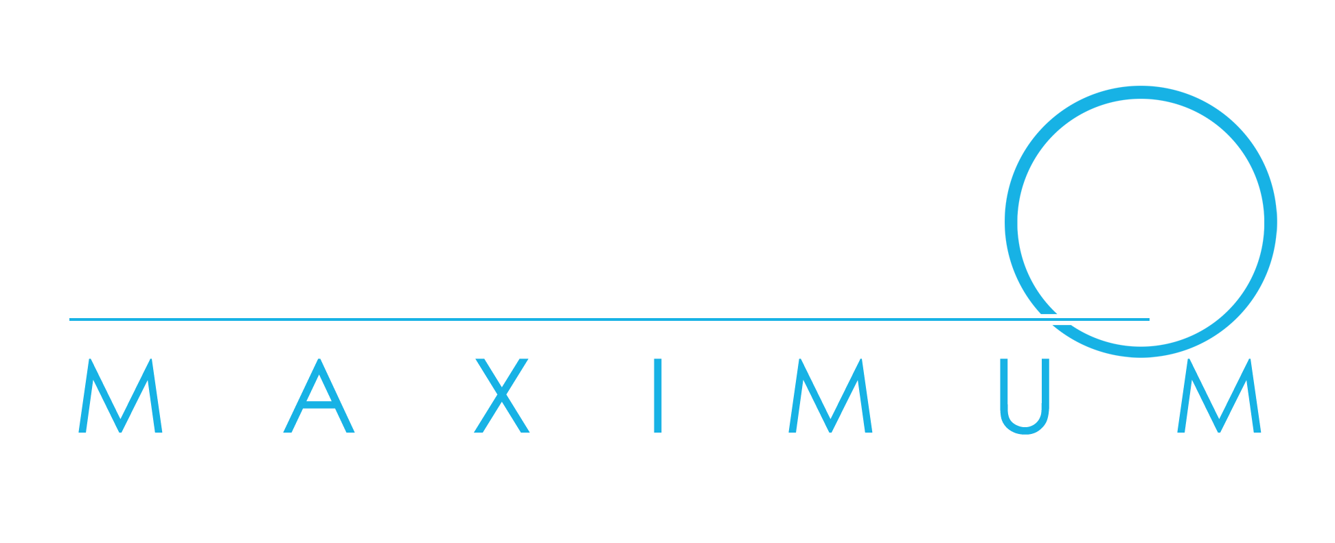 BusinessXL MAXIMUM